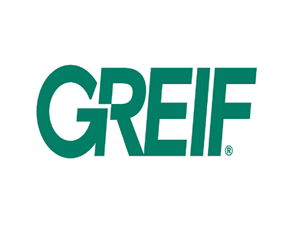 Image result for greif inc