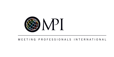Meeting Professionals International Annual Chapter Awards
