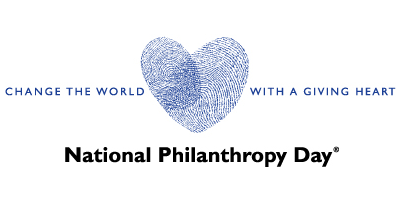 National Philanthropy Day Awards
