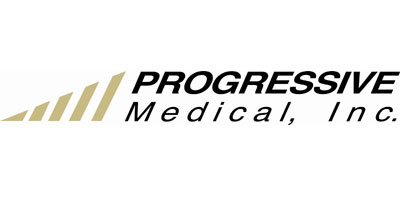 Progressive Medical, Inc.