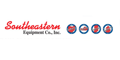 Southeastern Equipment